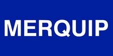 Merquip