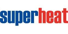 Superheat Limited