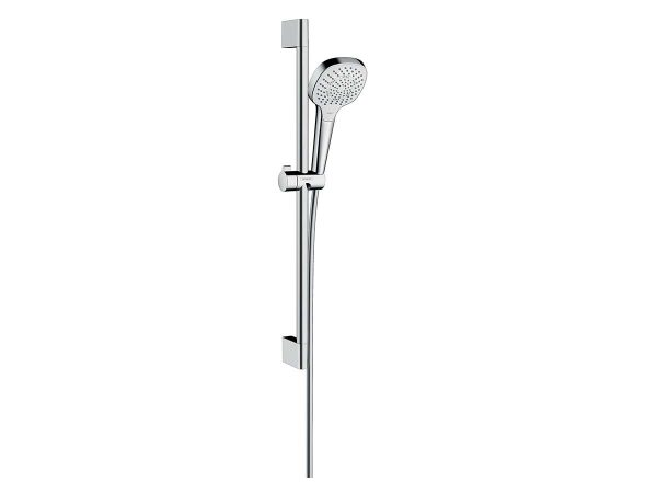 Hansgrohe Croma Select Multi Function Shower