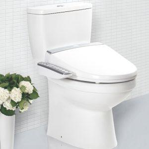 Toilet Bathroom Products Plumbing Shop Online New