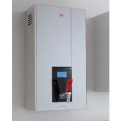 Rheem Water boiler