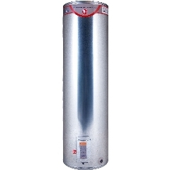 Rheem hot water cylinder