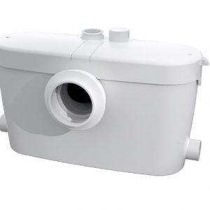 Saniflo Sani Access 3 Macerator Pump