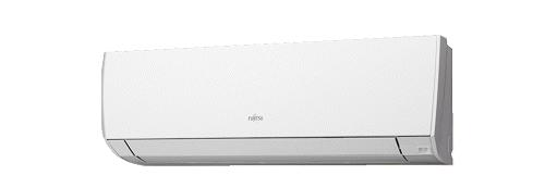 Fujitsu ASTG09KMCB Heat Pump