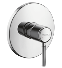 Hansgrohe Talis Classic Shower Mixer