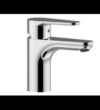 tap basin mixer