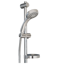 Raymor Avon Multi Function Shower Slide
