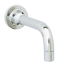 Raymor Boston Bath Spout