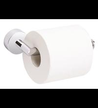 Raymor Boston Toilet Roll Holder