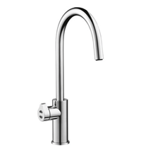 Zenith Hydrotap Arc Boiling Chilled Sparkling
