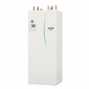 FTC5 Cylinder Ecodan